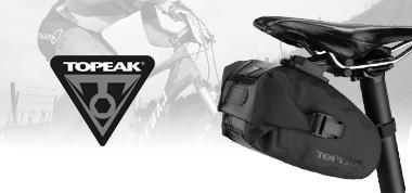 vente privée équipement cyclisme TOPEAK janvier 2013 sur privatesportshop.com