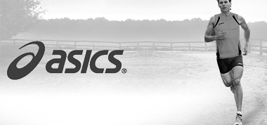 vente privée sport ASICS janvier 2013 sur privatesportshop.com