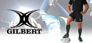 vente privée rugby GILBERT janvier 2013 sur privatesportshop.com