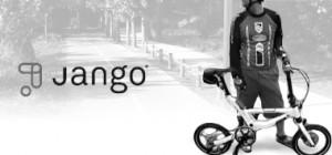 vente privée vélos Jango sur privatesportshop.com