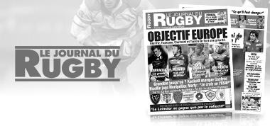vente privée sport rugby magazine décembre 2012 sur privatesportshop.com