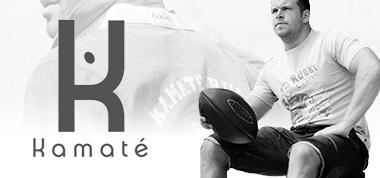 vente privée vêtements KAMATE janvier 2013 sur privatesportshop.com