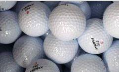 vente privée golf janvier 2013 sur vente-du-diable.com