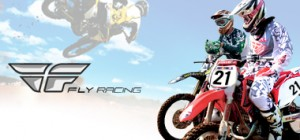 vente privée Motocross Fly Racing mai 2013 sur privatesportshop