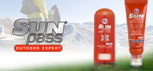 vente privée Sunpass mai 2013 sur privatesportshop