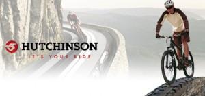 vente privée Hutchinson VTT juillet 2013 sur privatesportshop