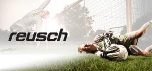 Vente privée reush juillet 2013 sur privatesportshop.com