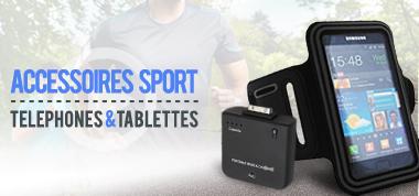 Vente privée accessoires sport septembre 2013 sur privatsportshop.com