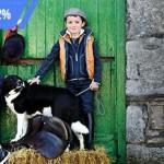 Horseware Enfants