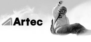vente privée snowboards Artec sur privatesportshop.com