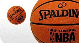 vente privée basket Spalding janvier 2013 sur vente-du-diable.com