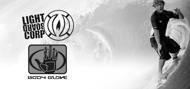 vente privée bodyglove janvier 2013 sur privatesportshop