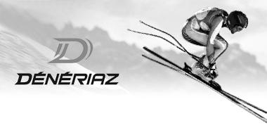 vente privée sport Deneriaz janvier 2013 sur privatesportshop.com
