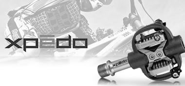 vente privée équipement cyclisme XPEDO janvier 2013 sur privatesportshop.com