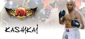 vente privée Arts Martiaux Kashikai mai 2013 sur privatesportshop