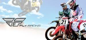 vente privée Motocross Fly Racing mai 2013 sur privatesportshop