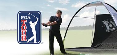 Vente privée golf PGA tour sur privatesportshop.com