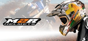 vente privée Motocross m2r Made2Race mai 2013 sur privatesportshop