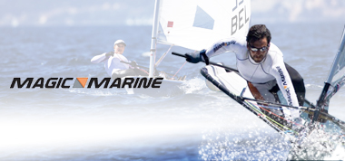 vente privée vêtements Magic Marine mai 2013 sur privatesportshop