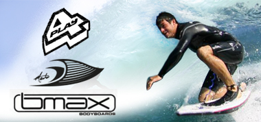 vente privée Bodyboards mai 2013 sur privatesportshop
