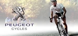 vente privée Peugeot Cycles mai 2013 sur privatesportshop