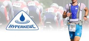 vente privée HyperKewl juin 2013 sur privatesportshop