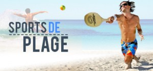 vente privée sports de plage juin 2013 sur privatesportshop