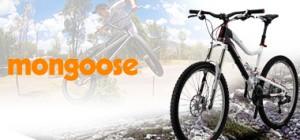 vente privée BMX et VTT Mongoose juillet 2013 sur privatesportshop
