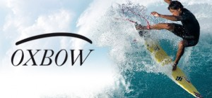 Vente privée oxbow juillet 2013 sur privatesportshop.com